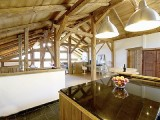 Beautiful, Luxurious Chalet Megeve