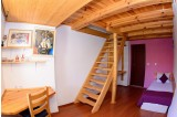 Self Catering Chalet Kulina